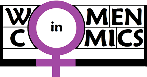 File:Womenincomicslogo.png