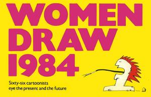 WomenDraw1984