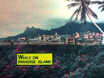 Paradiseisland-1970sTV-01