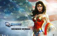Wonder-Woman-DC-Universe-Online-HD-Wallpaper