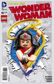 Wonder Woman Vol 4-36 Cover-4