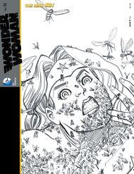 Wonder Woman Vol 4-16 Cover-2