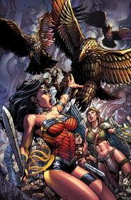 Wonder Woman Vol 4-37 Cover-1 Teaser