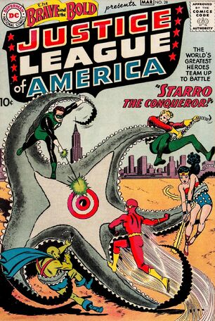 Brave-and-the-bold-28-justice-league-debut-1960