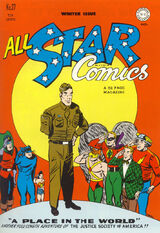AllStarComics027