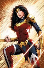 Wonder Woman Vol 4-41 Cover-1 Teaser