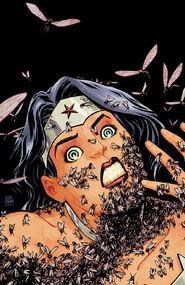 Wonder Woman Vol 4-16 Cover-1 Teaser