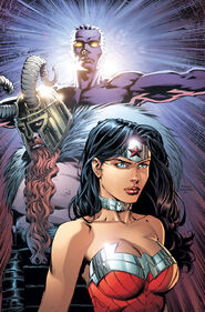 Wonder Woman Vol 4-50 Cover-1 Teaser
