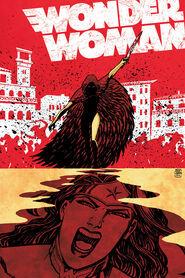 Wonder Woman Vol 4-4 Cover-1 Teaser