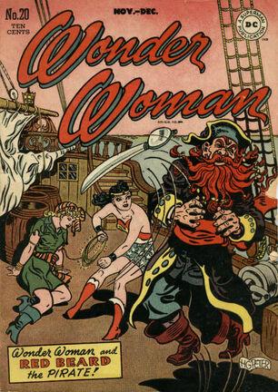 WonderWomanVol1-020