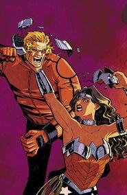 Wonder Woman Vol 4-19 Cover-1 Teaser
