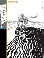 Wonder Woman Vol 4-13 Cover-2