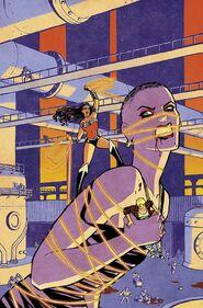 Wonder Woman Vol 4-25 Cover-1 Teaser
