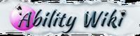 Ability Wordmark