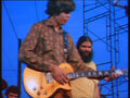 Canned Heat02.jpg