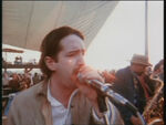 Paul Butterfield Blues Band09