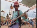Santana07
