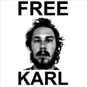 FreeKarl