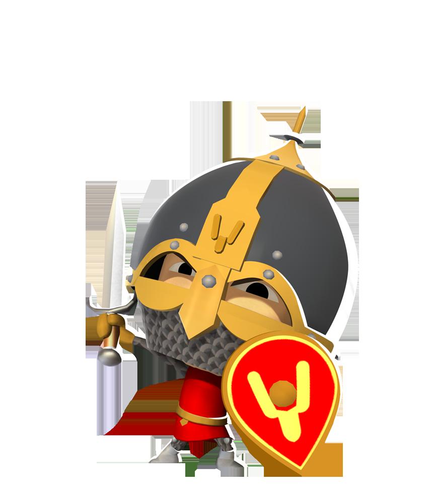 Warriors Don T Cry Summary Chapter 16: Boris - The Kievan Knight