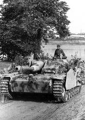 Battle of Kursk 2