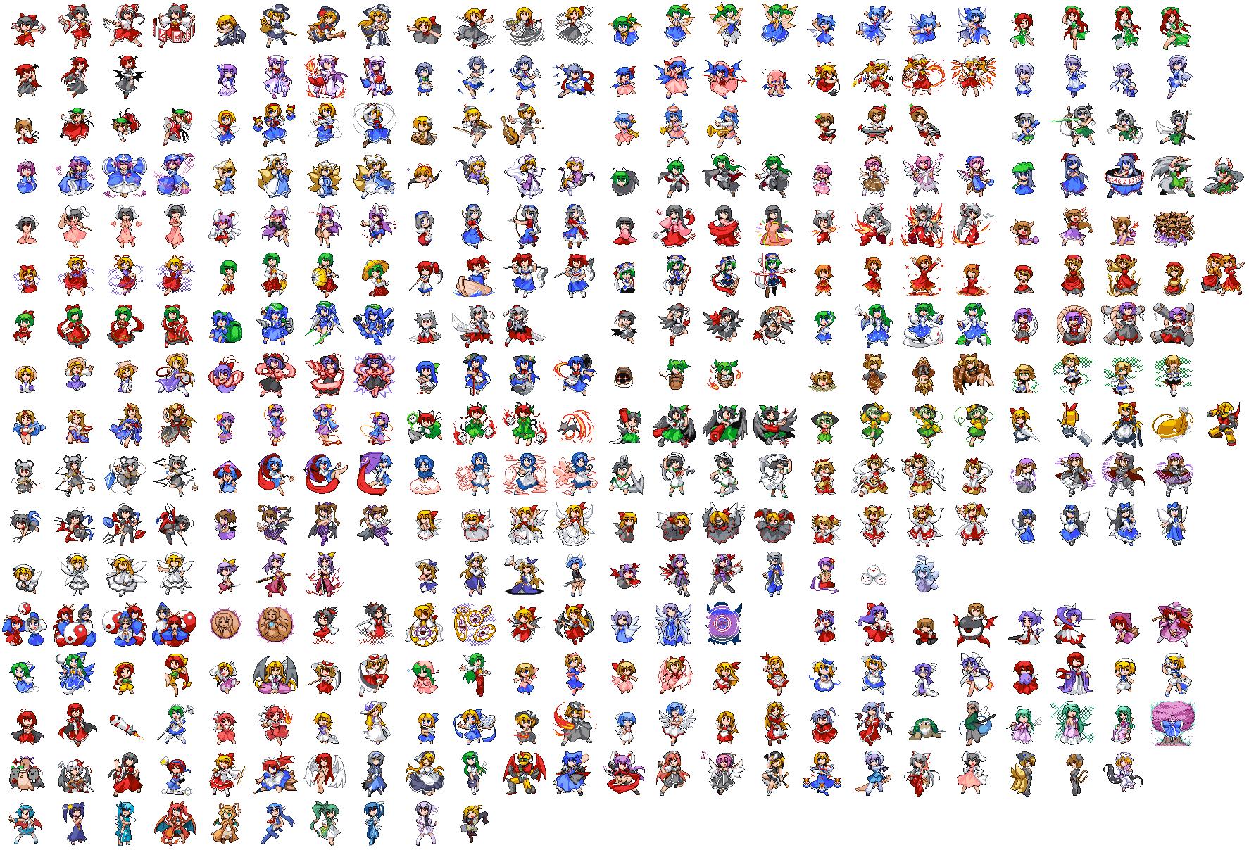 97 Pokemon Evolution Level Chart Go Pokémon