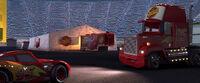 MackCars11