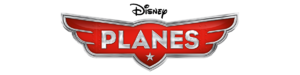 Planes-logo-disney-1200x300