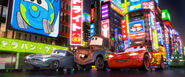 The-cars-compete 570x238