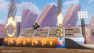 ToyBox GameMaking MonsterTruck3