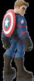 CaptainAmerica-TheFirstAvenger