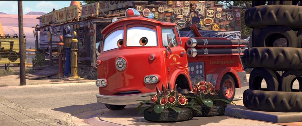 Frank james in hometown honeys 2 scene 02 7