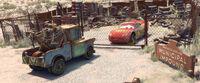 MaterCars1