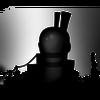 World of Goo Corp icon