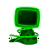 Chapter 4 icon