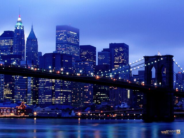 File:Manhattan-Skyline-From-Brooklyn-New-York.jpg