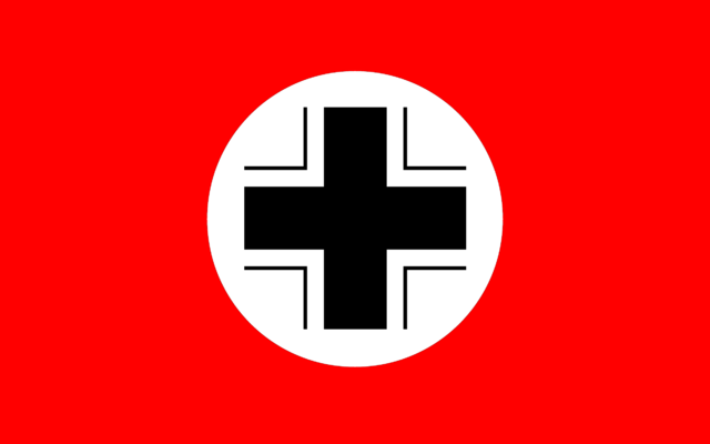 File:Flag of Wehrmacht.png
