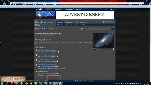 File:World Universe Wiki.jpg