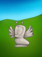 WingedWorm