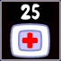 ArmageddonOptions-health crate amount