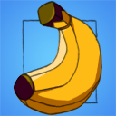 File:Banana Bomb.png
