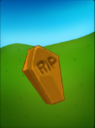 WoodenRIP