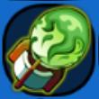 Poison Strike Icon