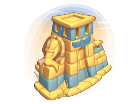 File:Egyptian Tower.jpg