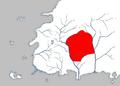 Coremanda.PNG