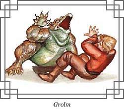 File:Grolm.JPG