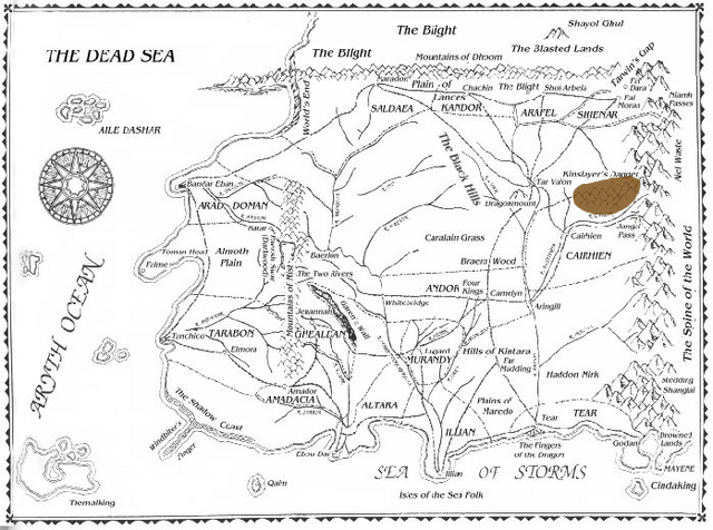 File:Kinslayer's Dagger map.png