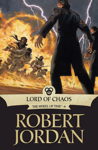 File:LOC Ebook cover.jpg