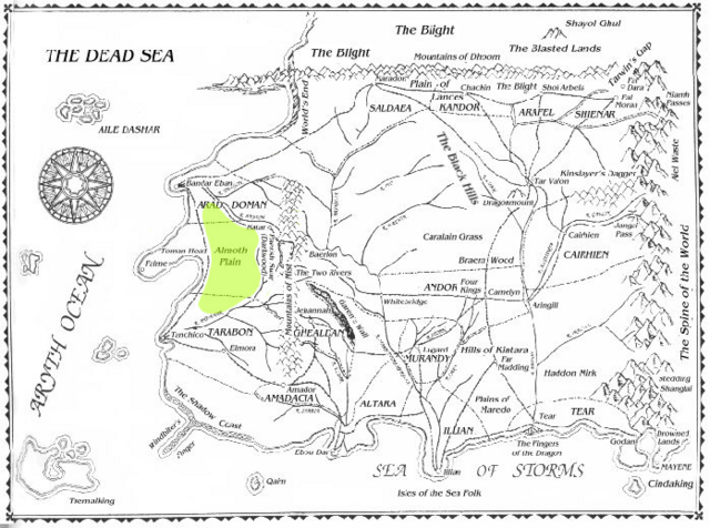 File:Almoth Plain map.png