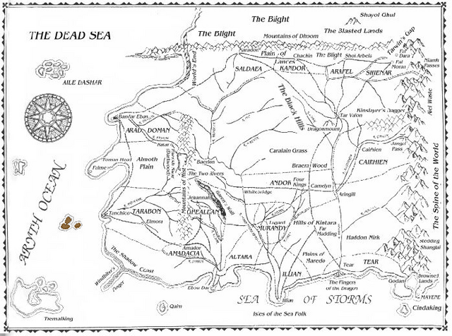 File:Aile Jafar map.png