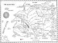 Qaim map